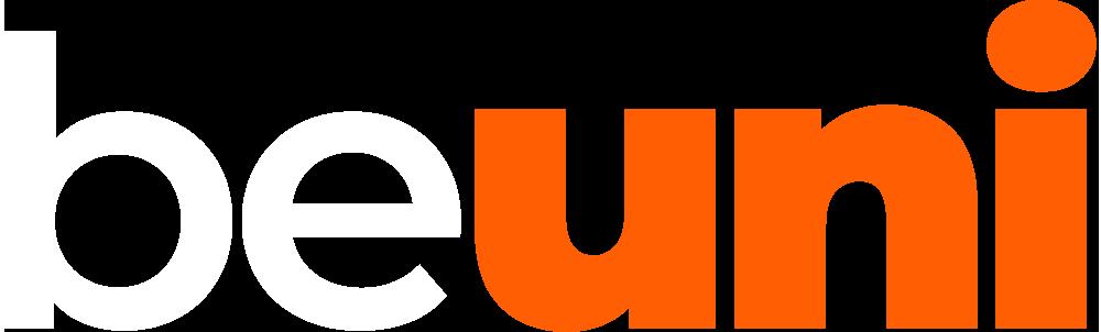 BeUni – Marketplace